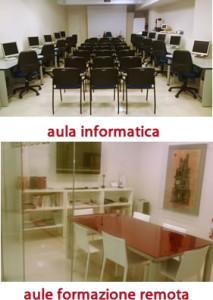 aule_aep