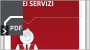 cartadeiservizi_pdf